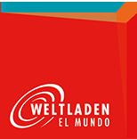 https://elmundo.de/img/logo_rot.png